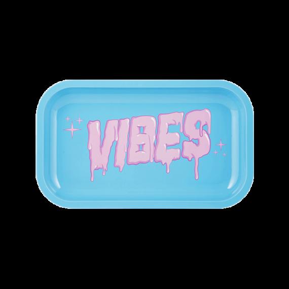 VBS-TRAY-DRIP_Medium
