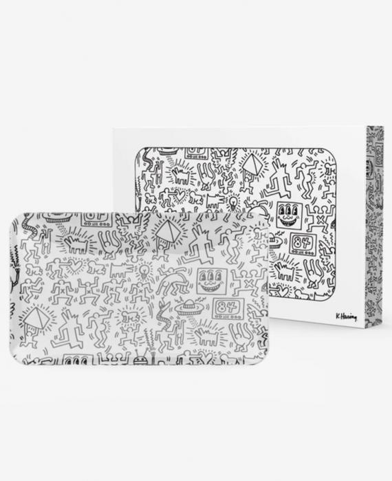 KH-TRAY_Packaging_Black
