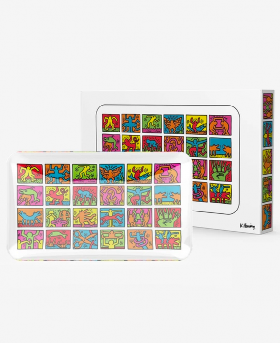 KH-TRAY_Packaging_MultiColored